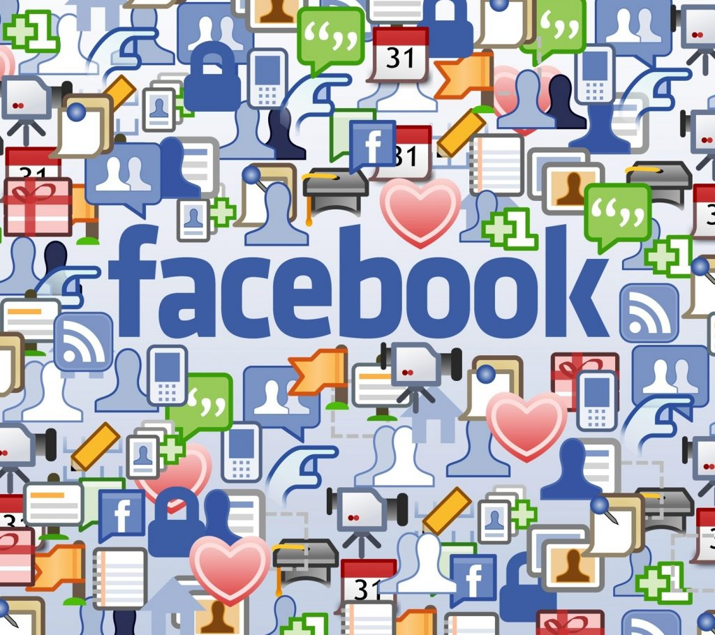 Get Serious About Mobile Facebook Advertising