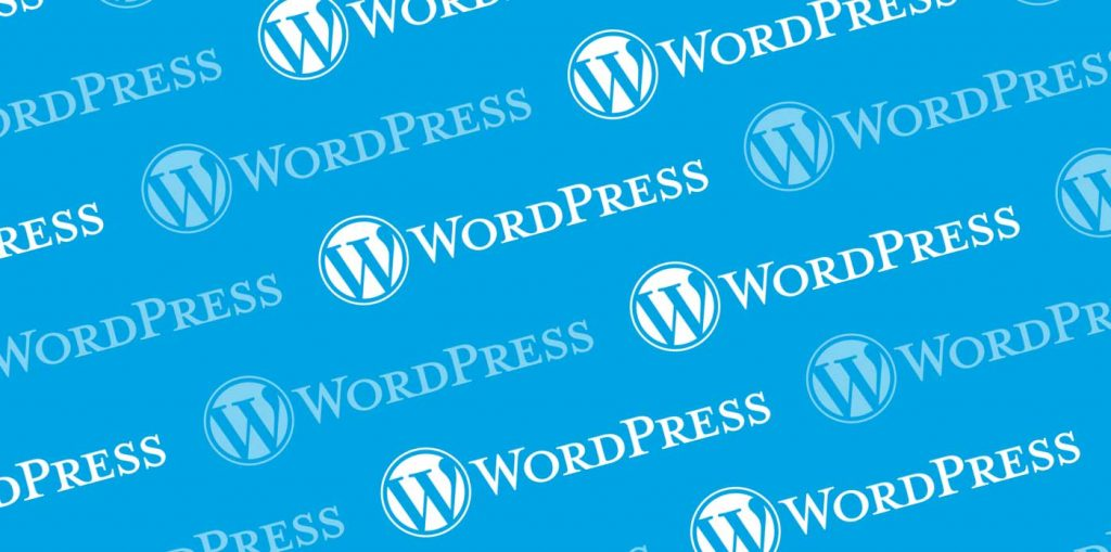 Is WordPress right for you?