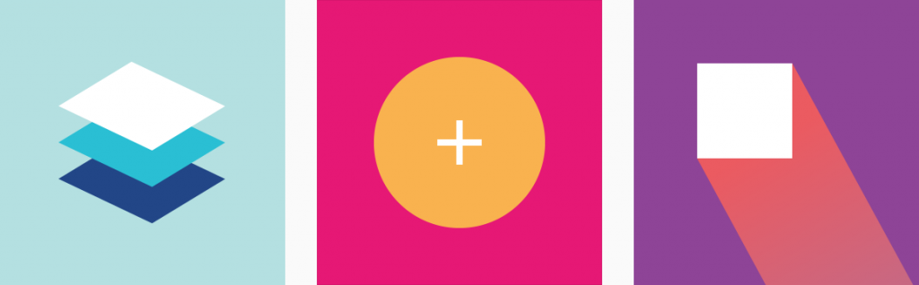 Everything you wanted to know about Google Material Design (Part Four)