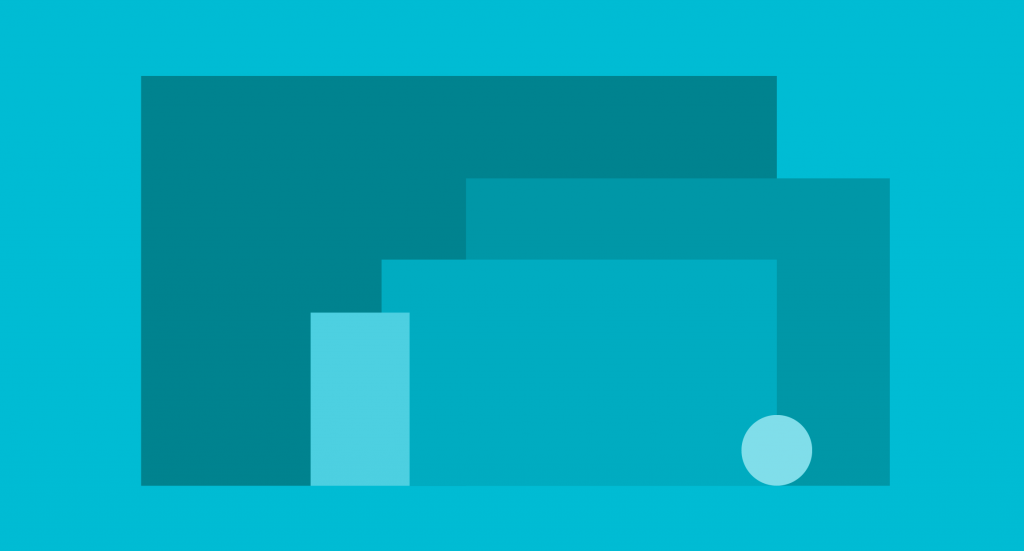 Everything you wanted to know about Google Material Design (Part One)