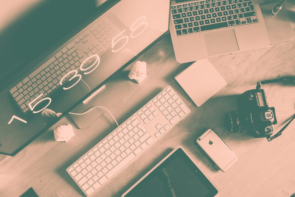 Three reasons why you need to maintain your website
