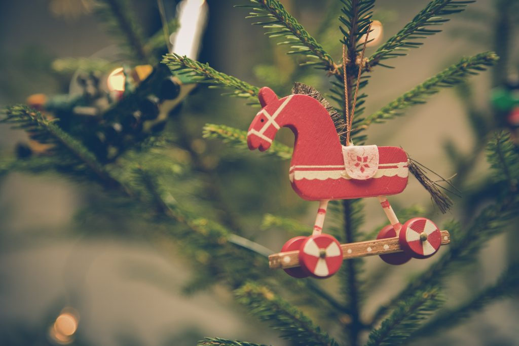 10 Best Christmas Gift Ideas For Web Designers (2016 Edition)