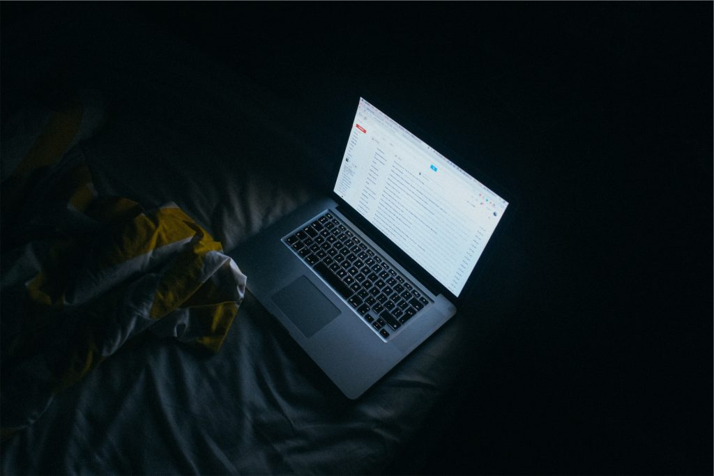 National Email week: The facts and future of email