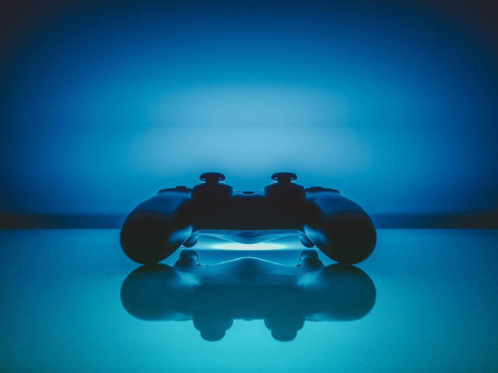 National Video Game Day and the future of digital gaming