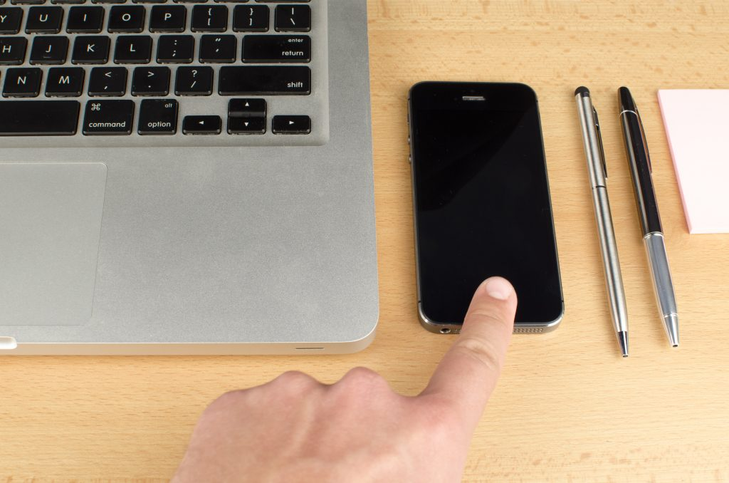 What makes a website mobile friendly?